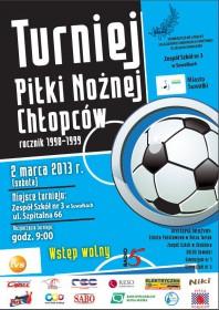 Turniej Piłki Nożnej W Suwałkach Krajowe Duszpasterstwo